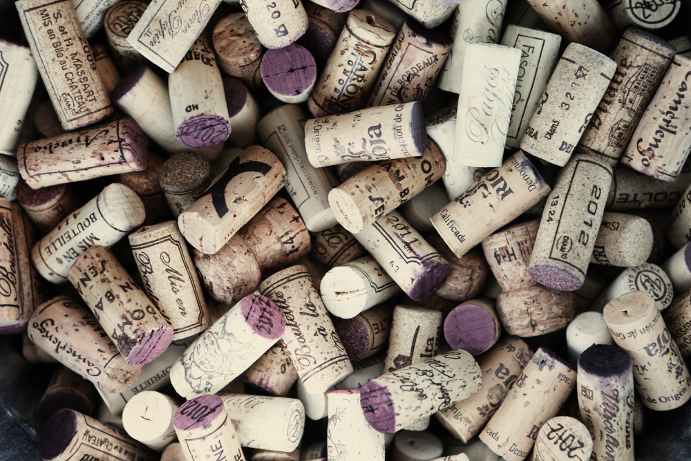 Life-of-Pix-wine-corks